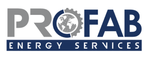 Energy Services | Oil & Gas | PROFAB Energy Services